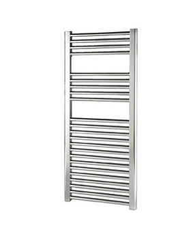 Thermrad Basic-4 handdoekradiator 1750 x 500mm