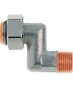 heimeier radiator s koppeling
