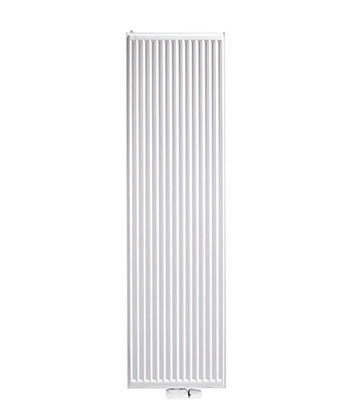 Henrad Alto CT paneelradiator type 21 - 2200x700mm