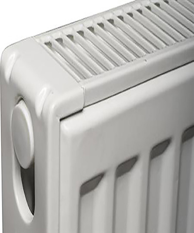 thermrad compact 4 plus radiator sier rooster