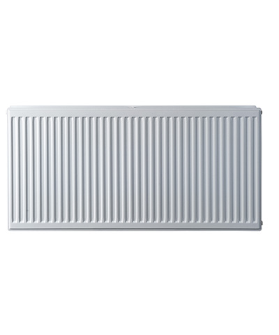 Thermrad Super-8 Compact paneelradiator type 33 - 900x1200mm