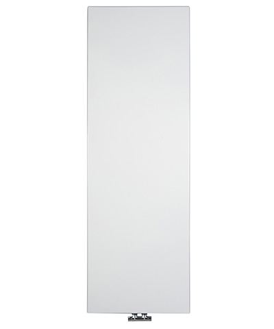 Thermrad Vertical Plateau paneelradiator type 22 - 2200x600mm