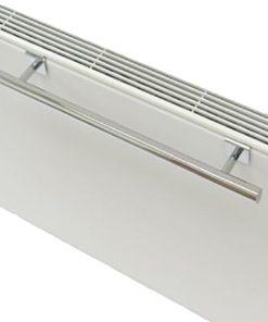 vasco radiator handdoekbeugel type lr