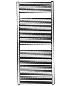 Veraline Economy Handdoekradiator.Veraline Economy Handdoek Radiator 764 X 500 Mm 477 Watt
