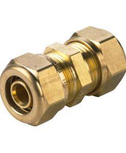 vsh radiator verloop sok voor overgang van 14x2 mm naar 15 mm buis