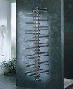 Zehnder Yucca handdoekradiator 1772x800mm