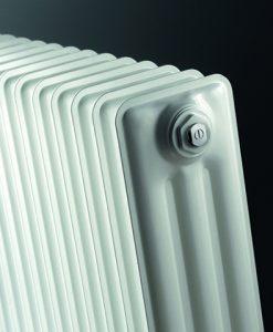 Brugman Clasic Line ledenradiator 300x2800x250mm 200/56