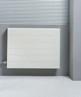 Jaga Tempo (convector radiator)