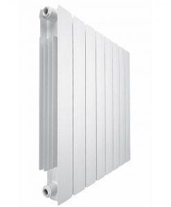 Thermrad AluBasic aluminium radiator 881x560x95mm 800/7