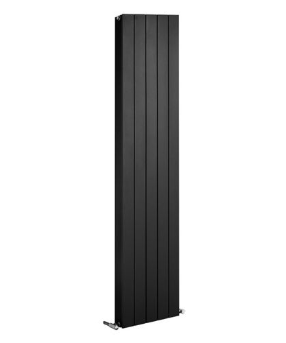 THERMRAD ALUSTYLE PLUS 1833X320MM ZWART
