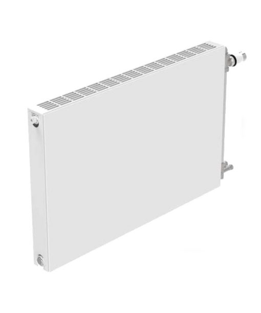 Henrad Compact Plan paneelradiator type 33 - 900x1400mm 4515W