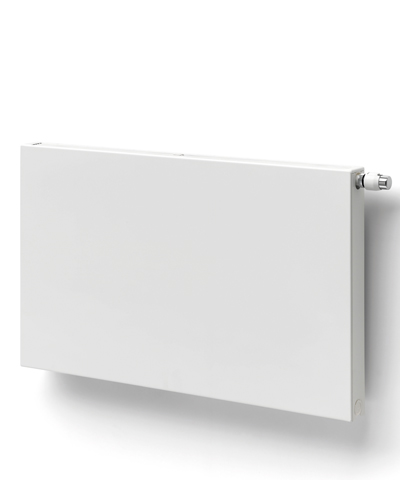 Henrad Everest Plan Eco paneelradiator 22-900-2000 4192W 9016
