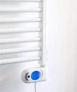 digitale (klok)thermostaat
