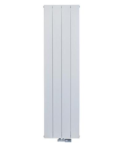 Thermrad AluSoft aluminium designradiator 955 watt