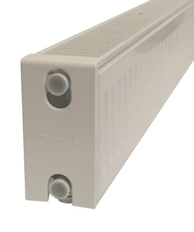Thermrad Super-8 Raam paneelradiator type 33 - 200x3000mm